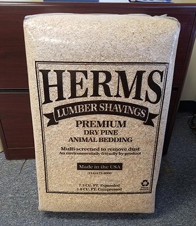 herms-lumber-wood-shaving