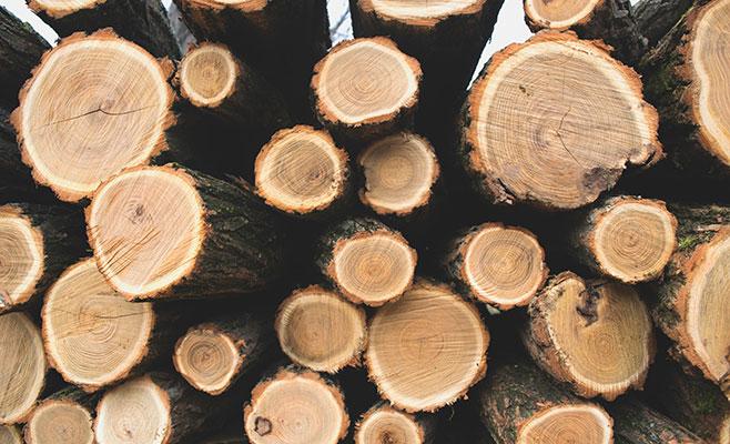 herms-lumber